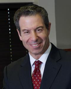 Talbot County Employment Law Attorney Bruce Luchansky