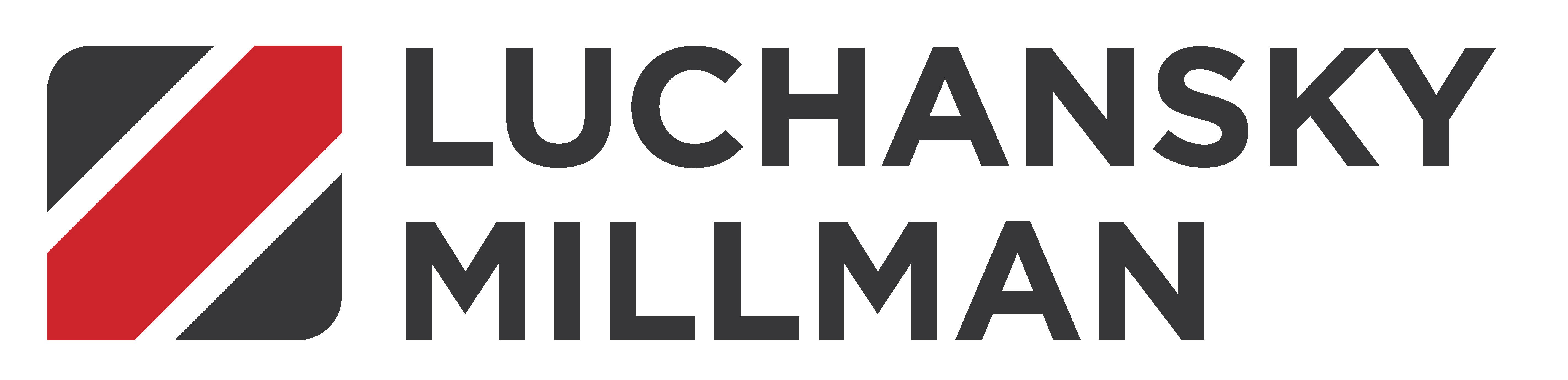 Luchansky Millman